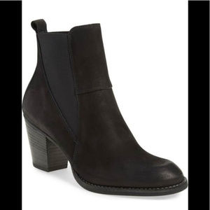 Paul Green Jules Chelsea ankle boot